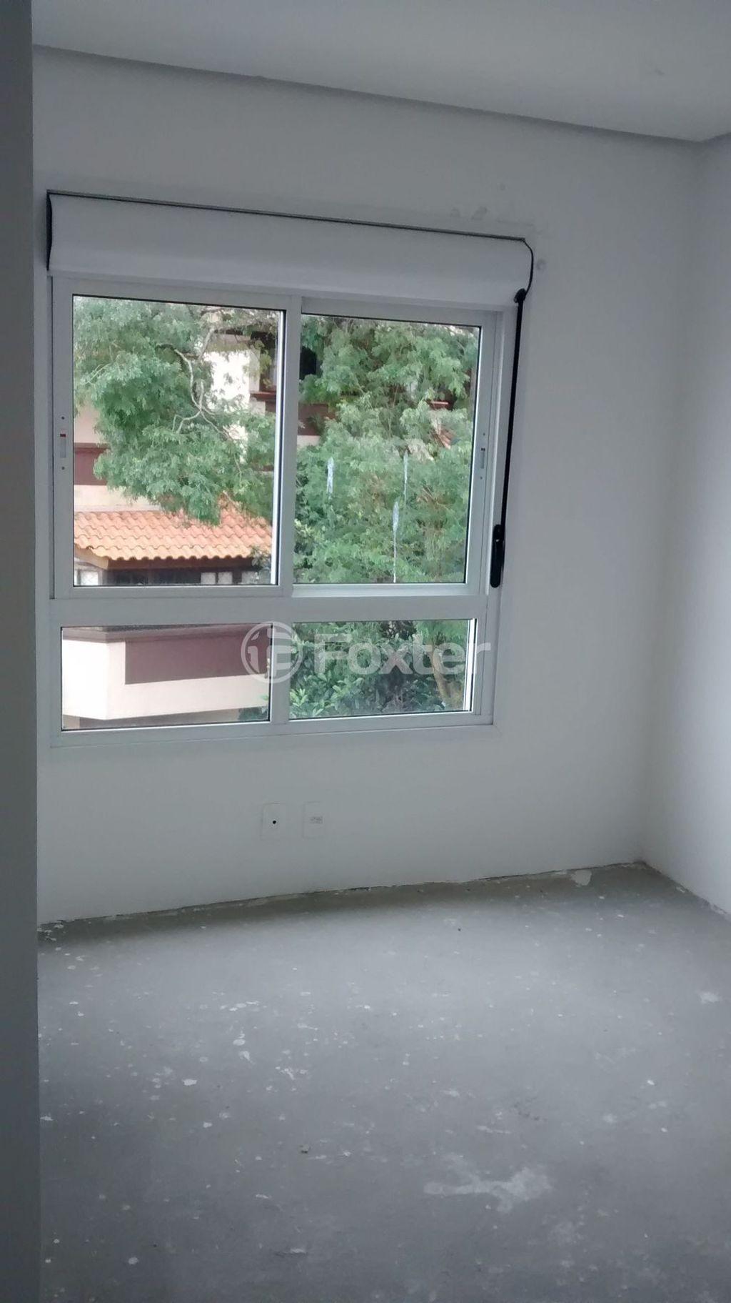 Foxter Imobiliária - Casa 4 Dorm, Pedra Redonda - Foto 34