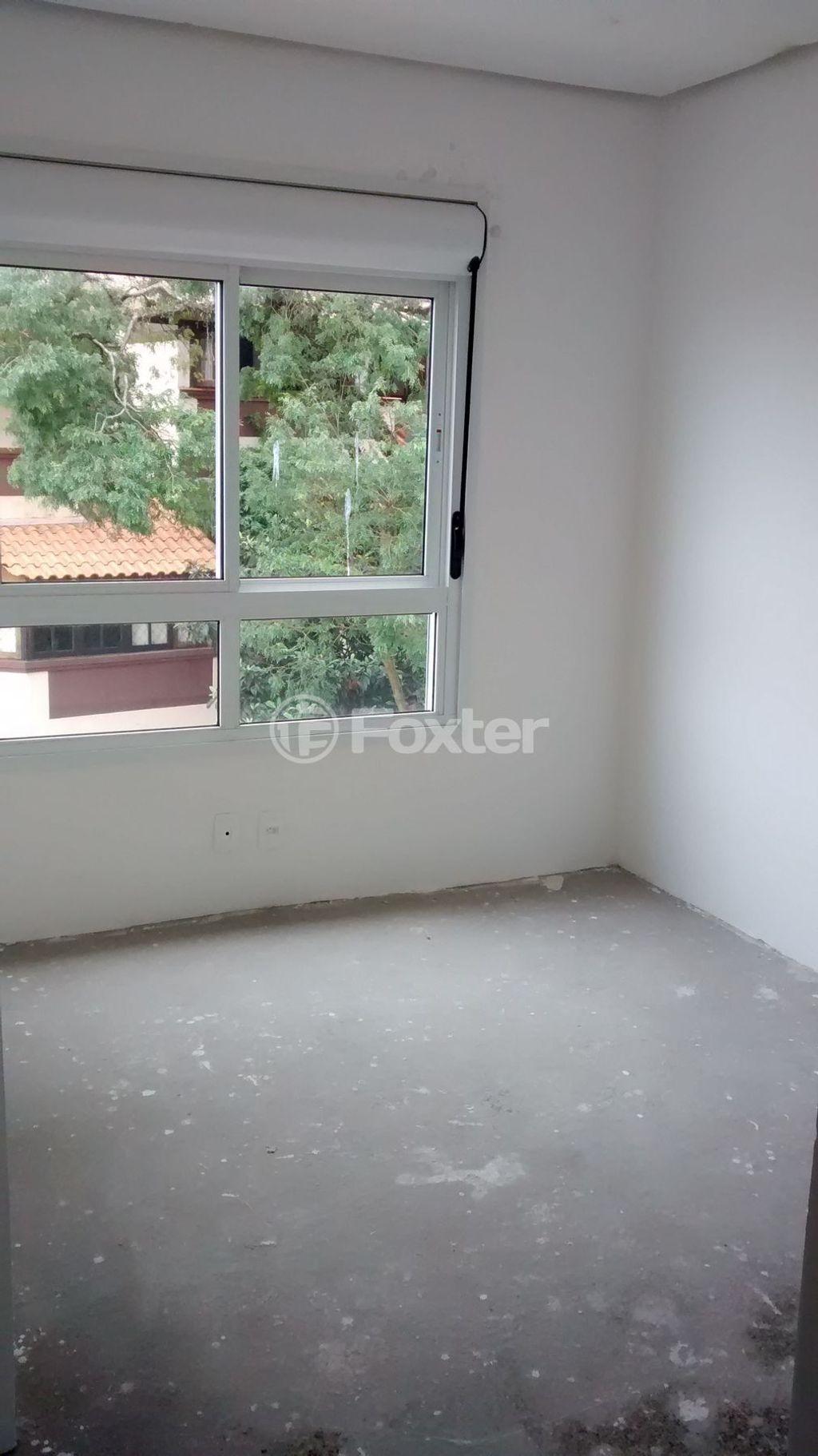 Foxter Imobiliária - Casa 4 Dorm, Pedra Redonda - Foto 35