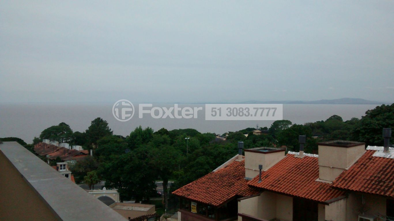 Foxter Imobiliária - Casa 4 Dorm, Pedra Redonda - Foto 31