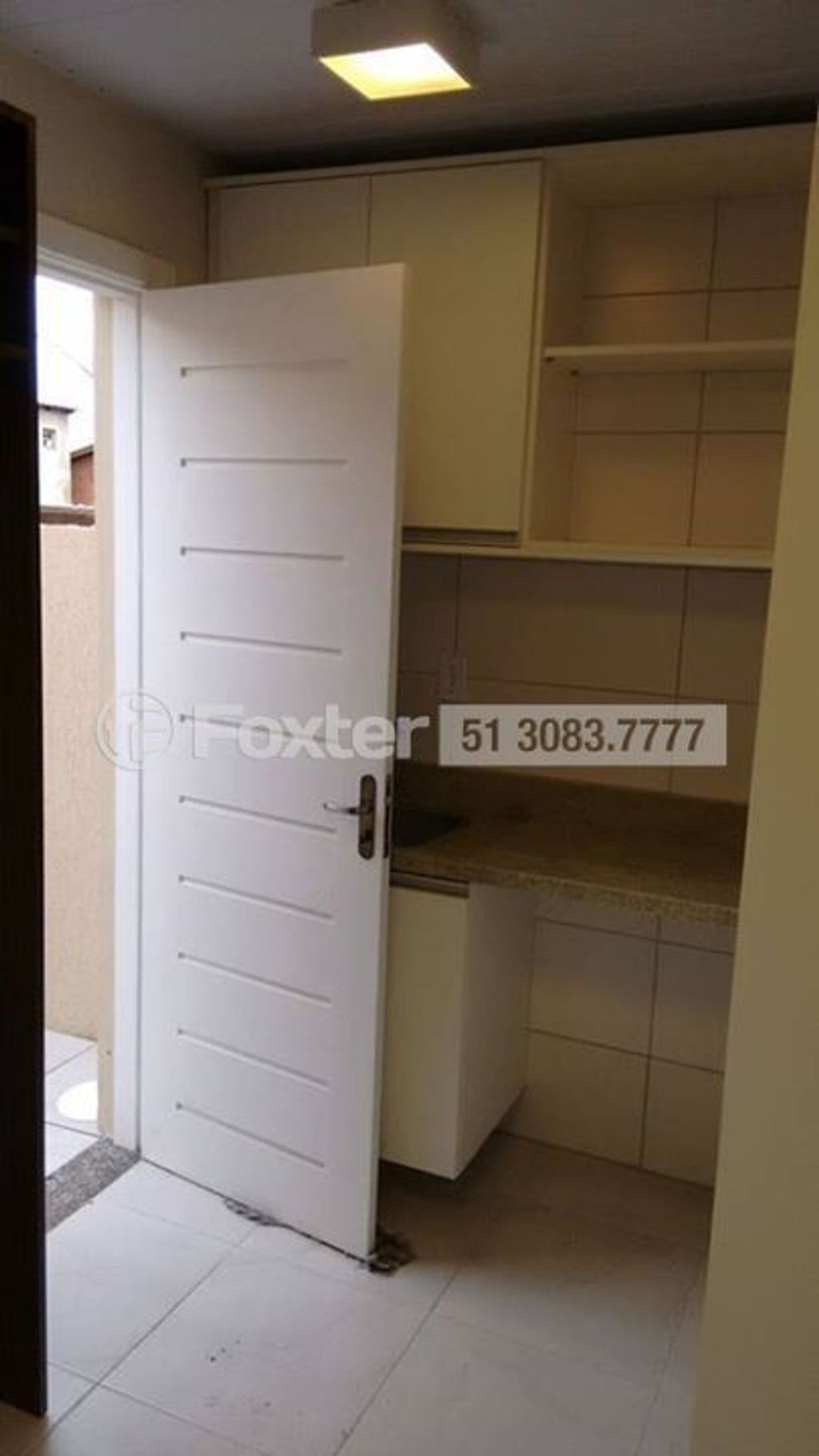 Casa 2 Dorm, Restinga, Porto Alegre (139754) - Foto 22