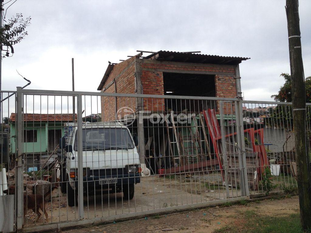 Terreno, Nonoai, Porto Alegre (139762) - Foto 2
