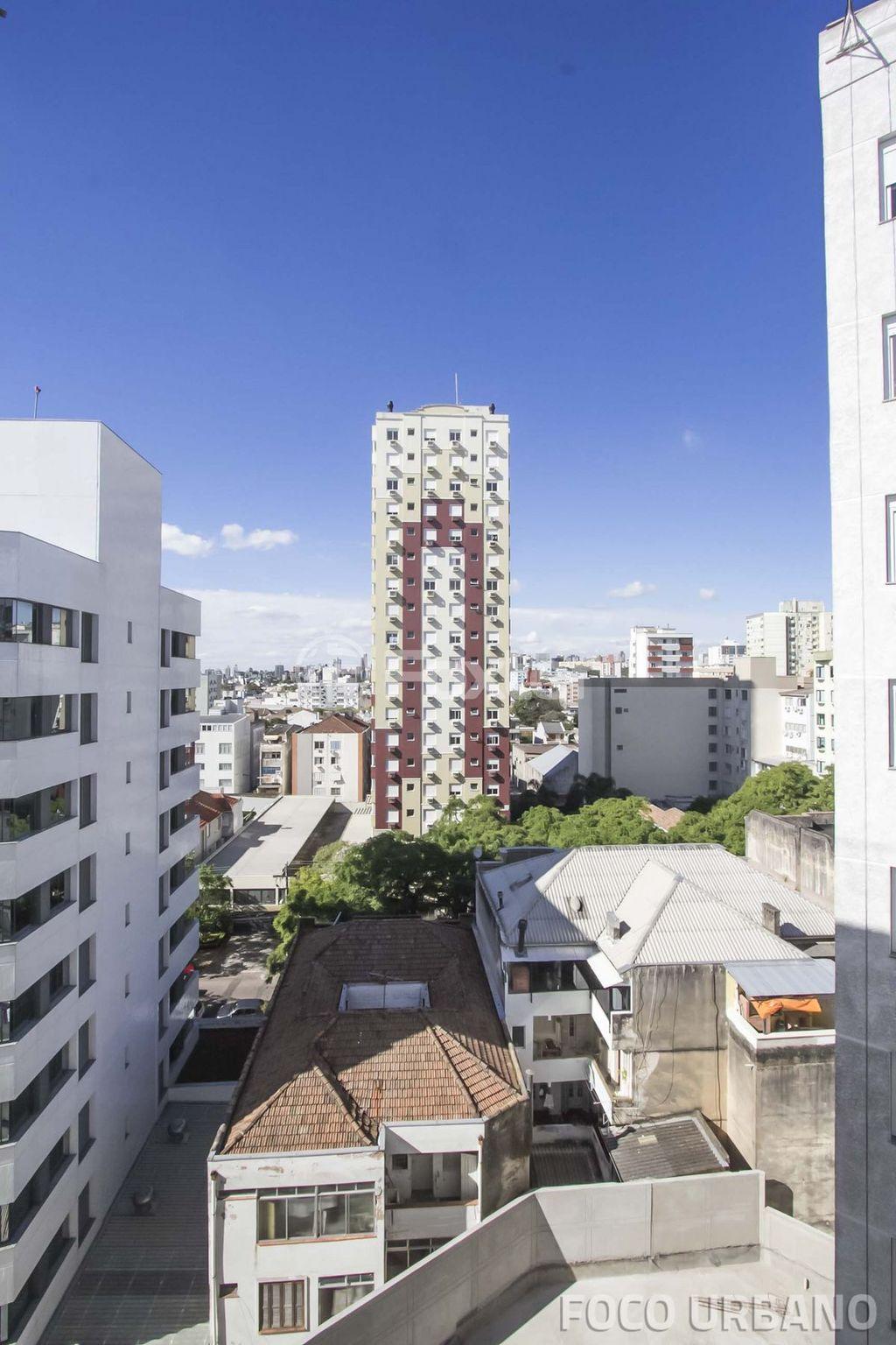Apto 3 Dorm, Floresta, Porto Alegre (139770) - Foto 13