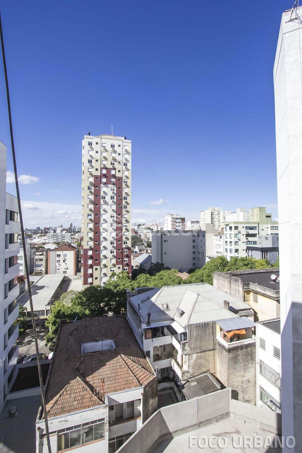 Apto 3 Dorm, Floresta, Porto Alegre (139770) - Foto 18