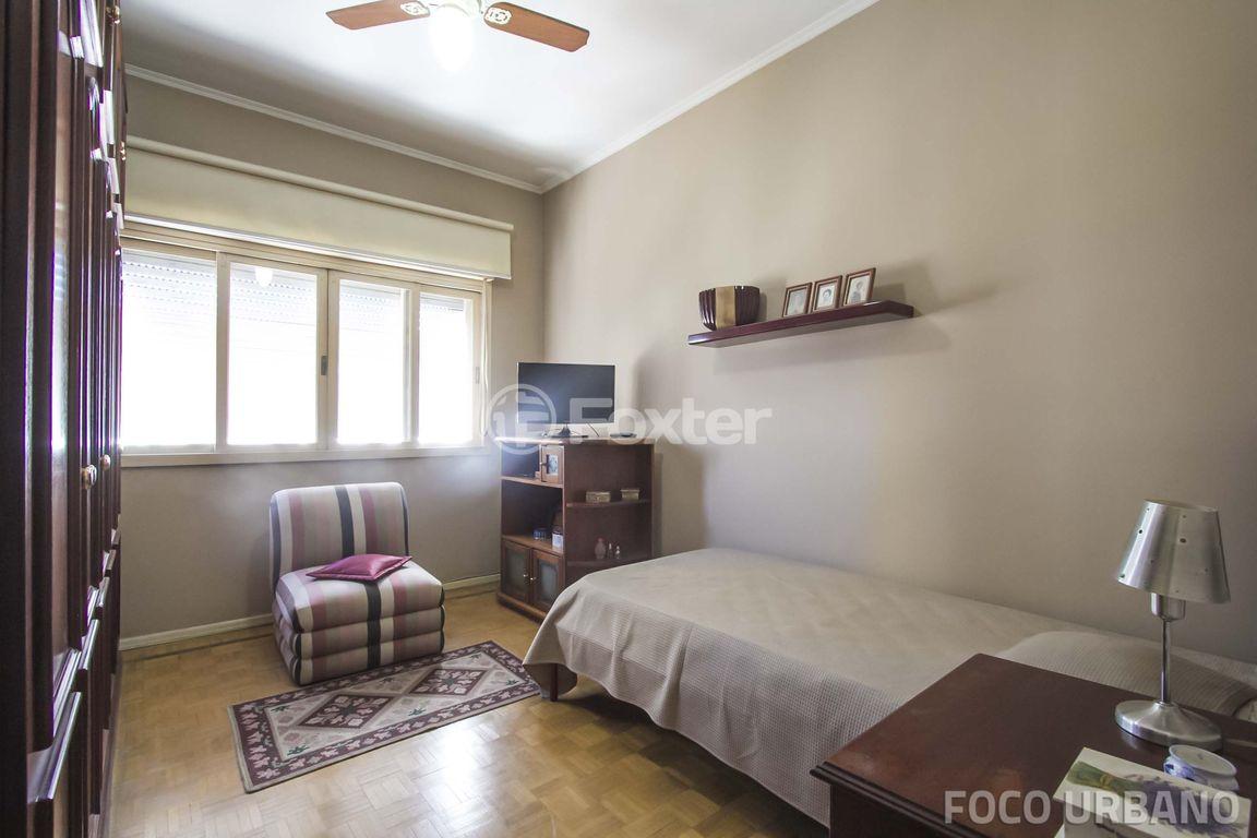 Apto 3 Dorm, Floresta, Porto Alegre (139770) - Foto 20