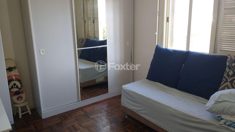 Foxter Imobiliária - Loft 1 Dorm, Cidade Baixa
