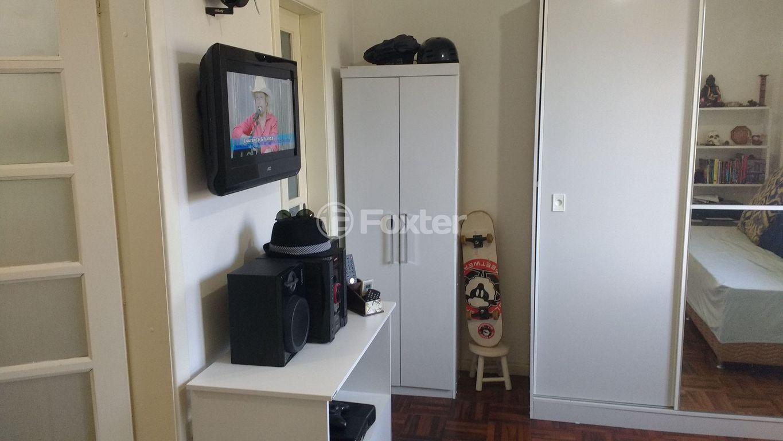 Foxter Imobiliária - Loft 1 Dorm, Cidade Baixa - Foto 5