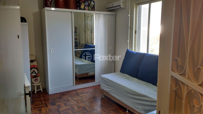Foxter Imobiliária - Loft 1 Dorm, Cidade Baixa - Foto 4