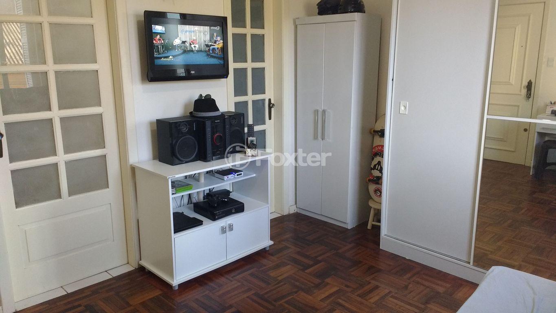 Foxter Imobiliária - Loft 1 Dorm, Cidade Baixa - Foto 10