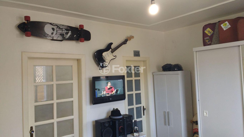 Foxter Imobiliária - Loft 1 Dorm, Cidade Baixa - Foto 3