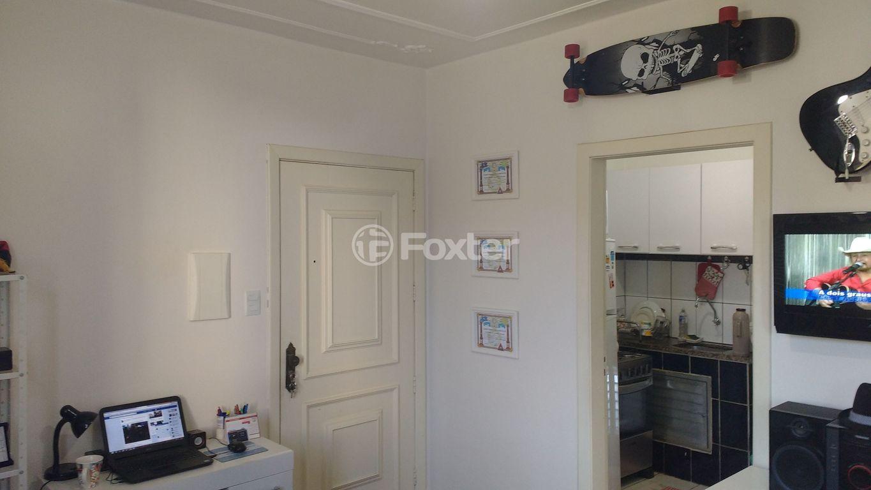 Foxter Imobiliária - Loft 1 Dorm, Cidade Baixa - Foto 6