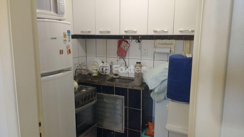 Foxter Imobiliária - Loft 1 Dorm, Cidade Baixa - Foto 7