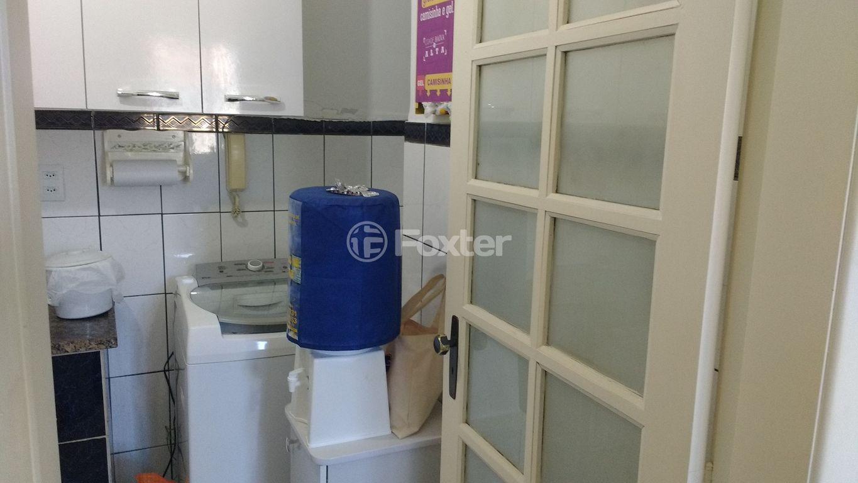 Foxter Imobiliária - Loft 1 Dorm, Cidade Baixa - Foto 9