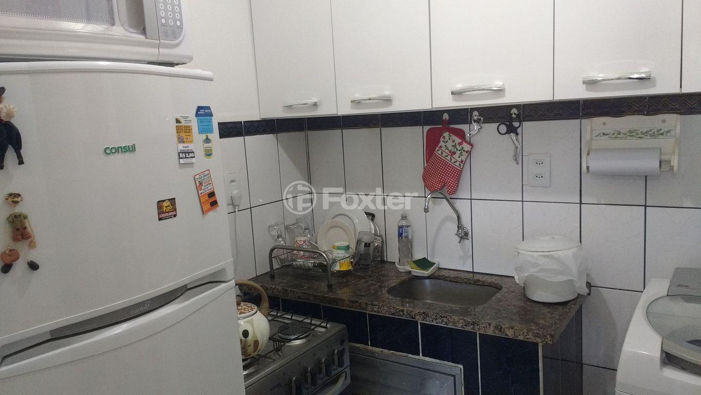 Foxter Imobiliária - Loft 1 Dorm, Cidade Baixa - Foto 12