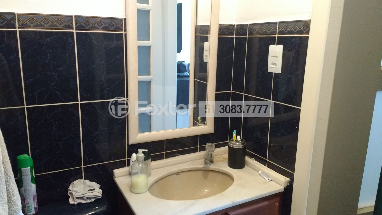 Foxter Imobiliária - Loft 1 Dorm, Cidade Baixa - Foto 11