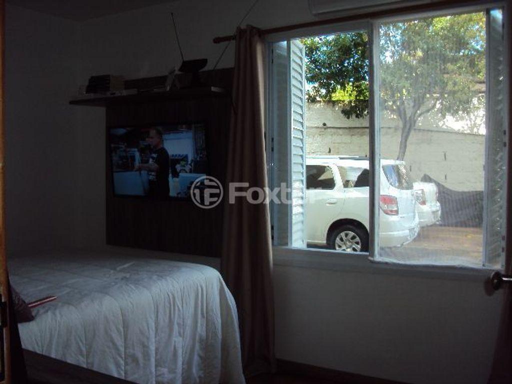 Apto 2 Dorm, Medianeira, Porto Alegre (139773) - Foto 9