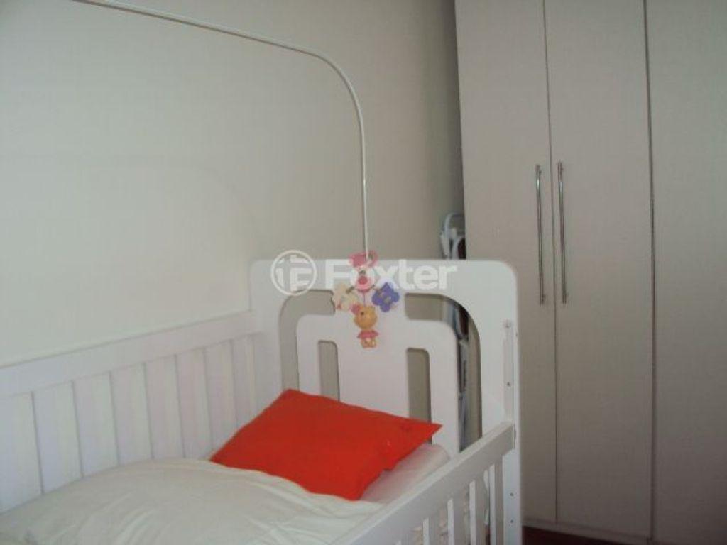 Apto 2 Dorm, Medianeira, Porto Alegre (139773) - Foto 5