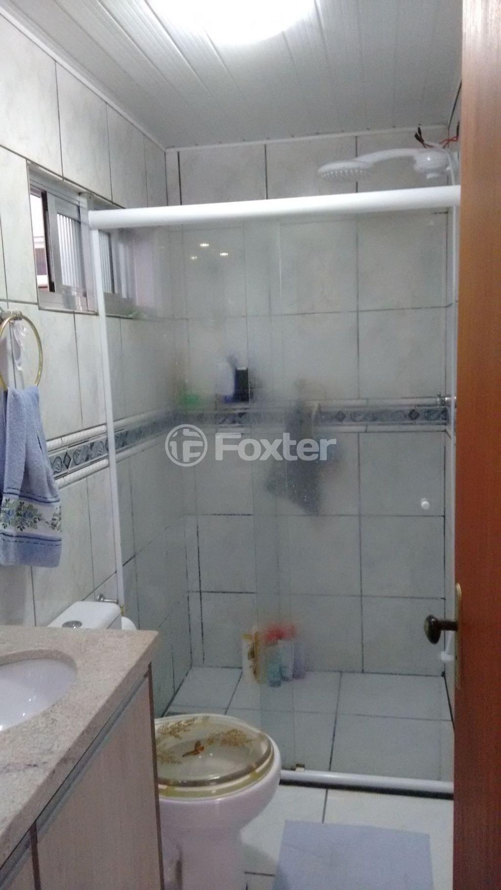 Foxter Imobiliária - Apto 3 Dorm, Sarandi (139776) - Foto 4