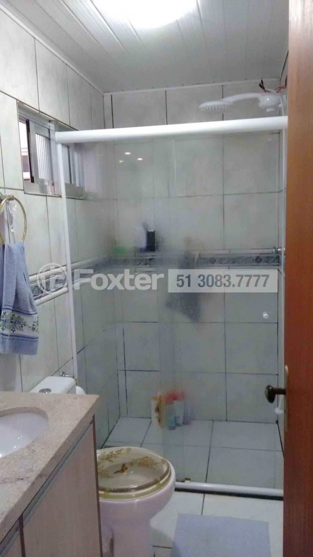 Apto 3 Dorm, Sarandi, Porto Alegre (139776) - Foto 4