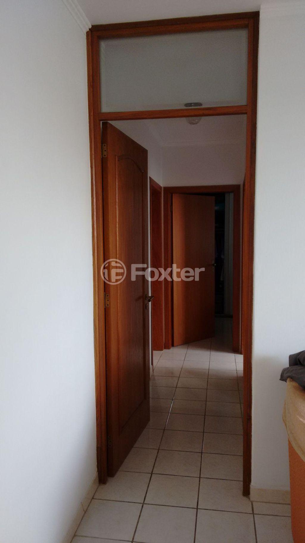 Apto 3 Dorm, Sarandi, Porto Alegre (139776) - Foto 7