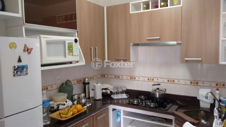 Foxter Imobiliária - Apto 3 Dorm, Sarandi (139776) - Foto 11
