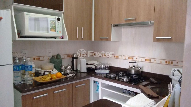 Foxter Imobiliária - Apto 3 Dorm, Sarandi (139776) - Foto 9