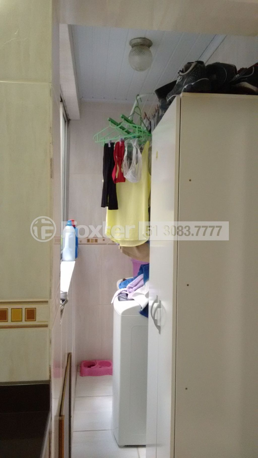 Foxter Imobiliária - Apto 3 Dorm, Sarandi (139776) - Foto 5