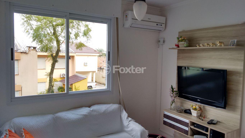 Foxter Imobiliária - Apto 3 Dorm, Sarandi (139776) - Foto 2