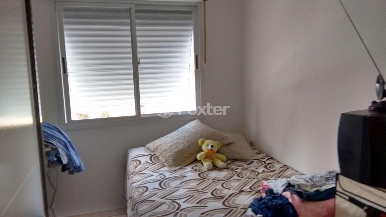 Foxter Imobiliária - Apto 3 Dorm, Sarandi (139776) - Foto 6