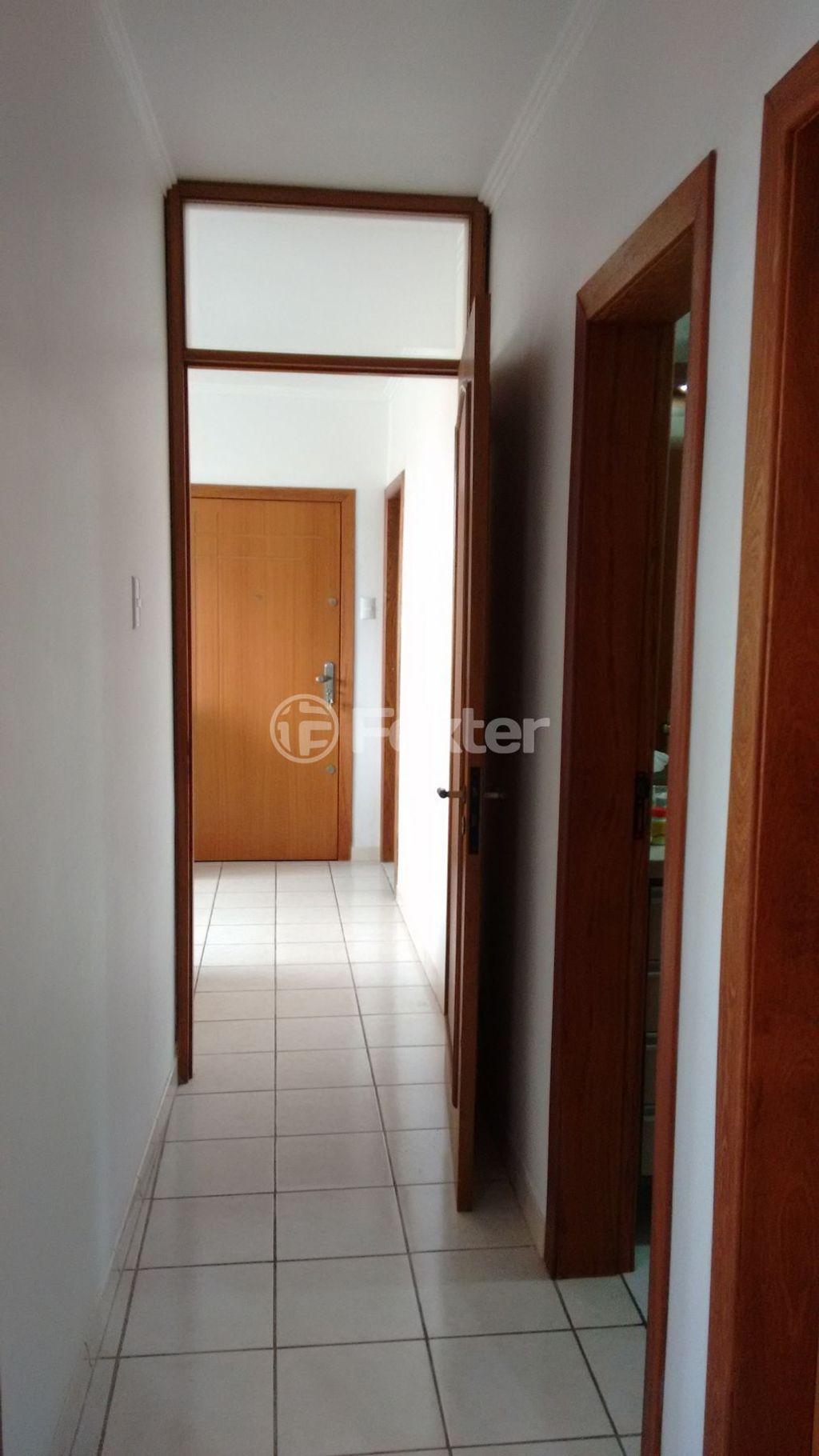 Apto 3 Dorm, Sarandi, Porto Alegre (139776) - Foto 10