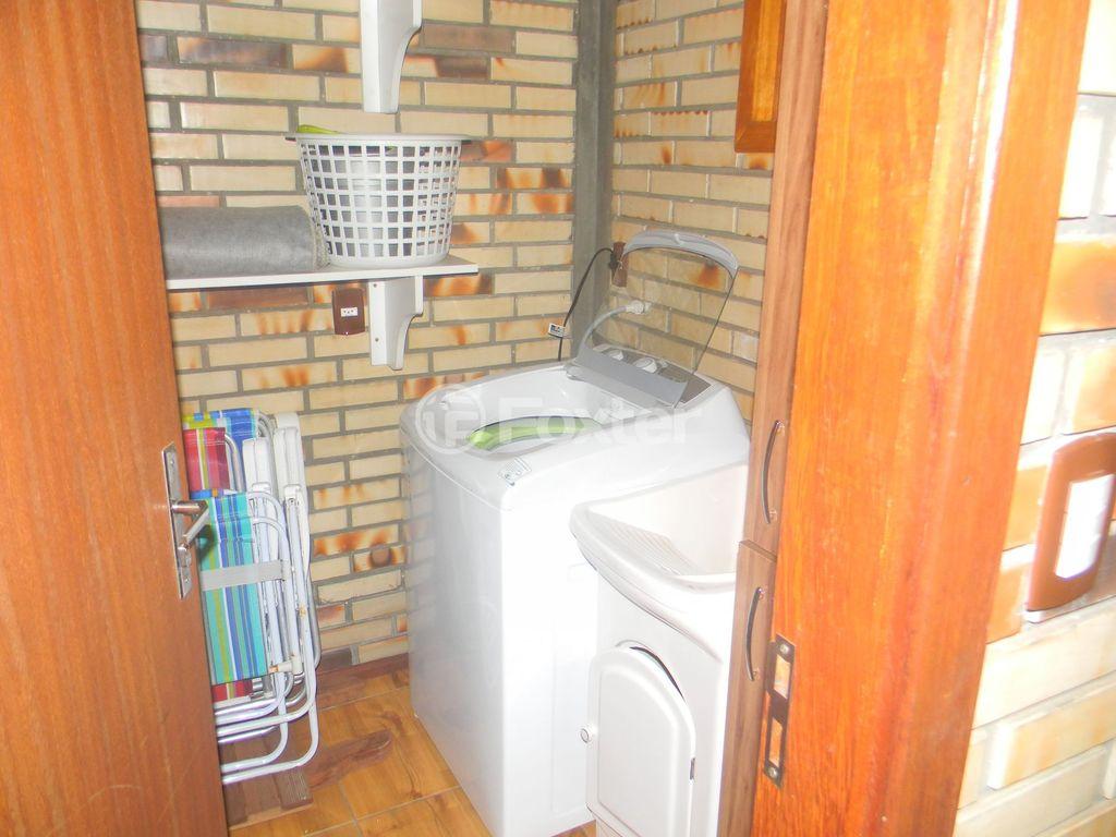 Casa 2 Dorm, Distrito Industrial, Cachoeirinha (139792) - Foto 10