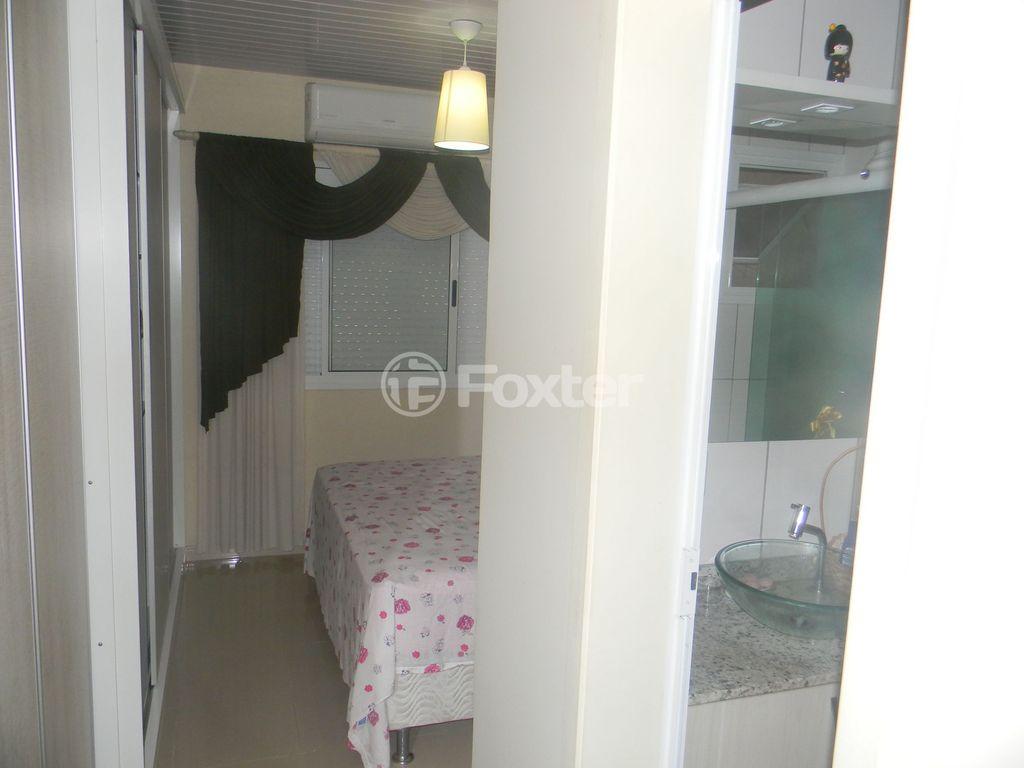 Casa 2 Dorm, Distrito Industrial, Cachoeirinha (139792) - Foto 5