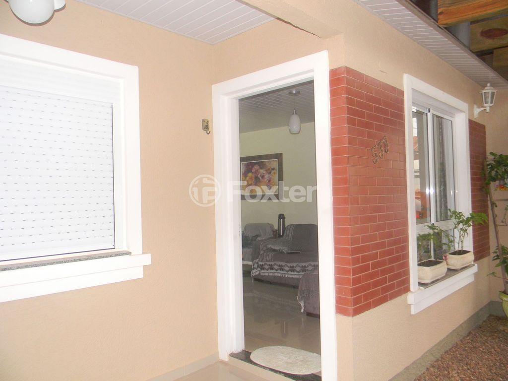 Casa 2 Dorm, Distrito Industrial, Cachoeirinha (139792) - Foto 12