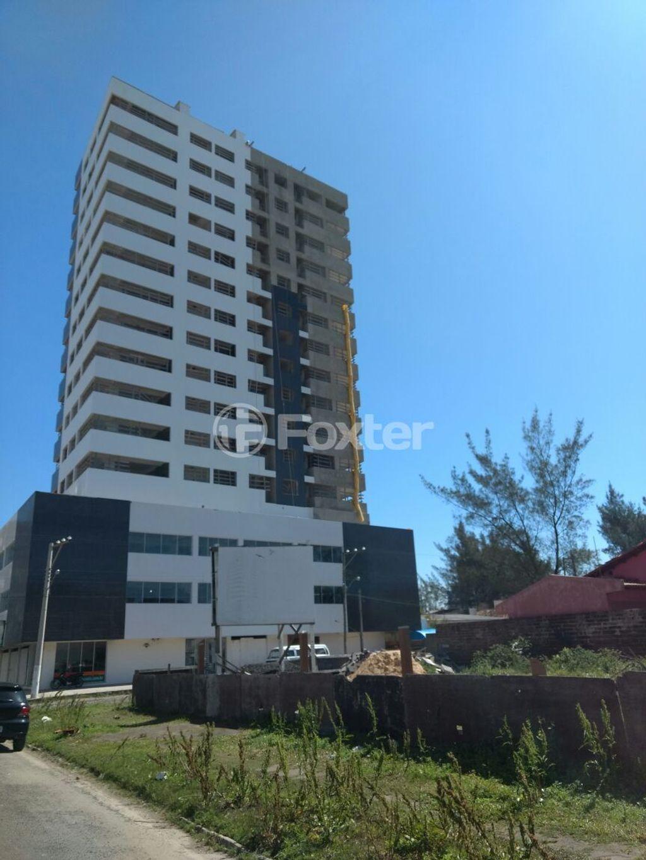 Foxter Imobiliária - Apto 2 Dorm, Centro (139800) - Foto 4
