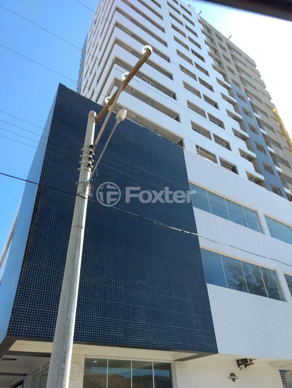 Foxter Imobiliária - Apto 2 Dorm, Centro (139800) - Foto 5