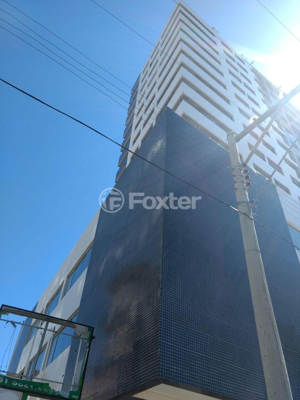 Foxter Imobiliária - Apto 2 Dorm, Centro (139800) - Foto 6