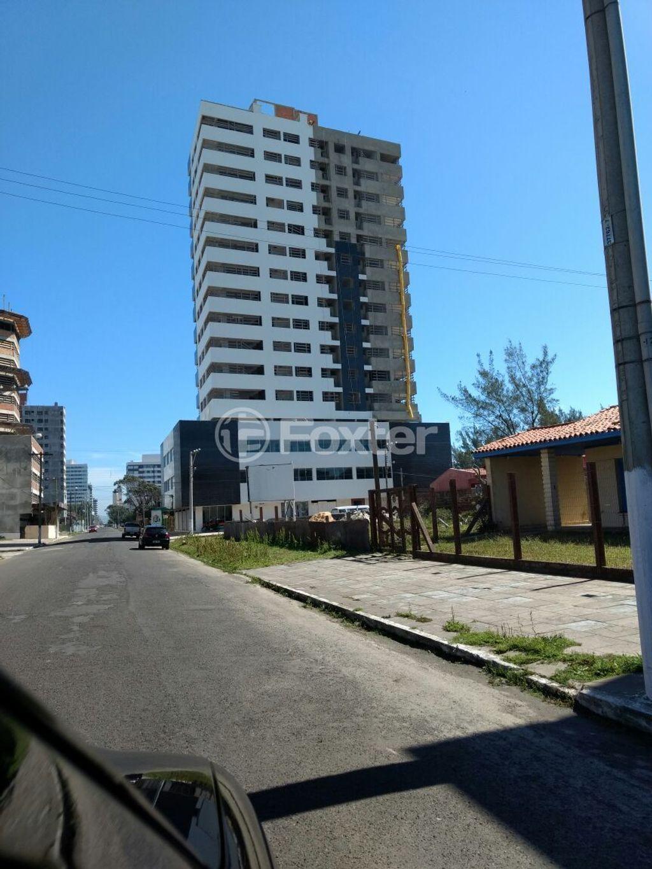 Foxter Imobiliária - Apto 2 Dorm, Centro (139800) - Foto 8