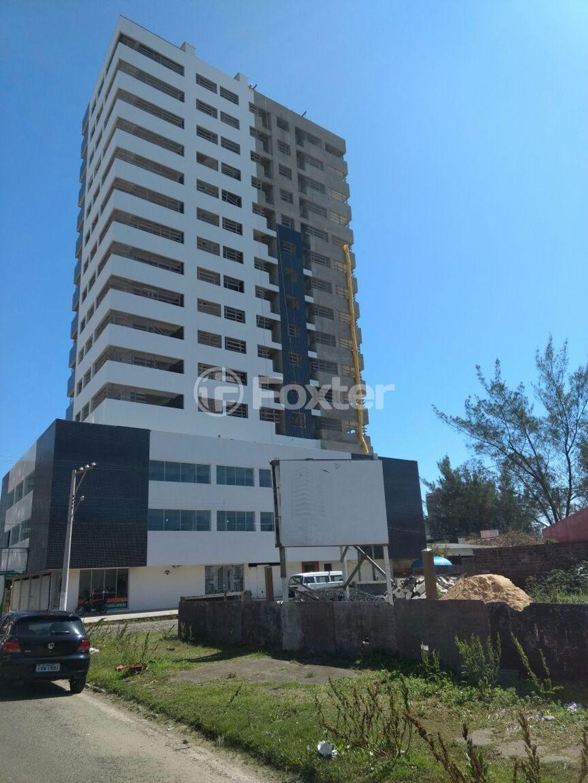 Foxter Imobiliária - Apto 2 Dorm, Centro (139800) - Foto 7