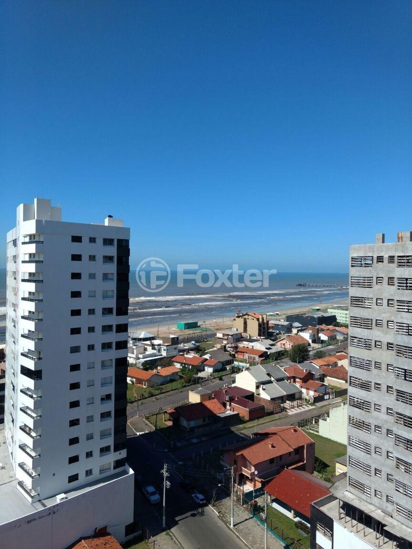 Foxter Imobiliária - Apto 2 Dorm, Centro (139800) - Foto 10