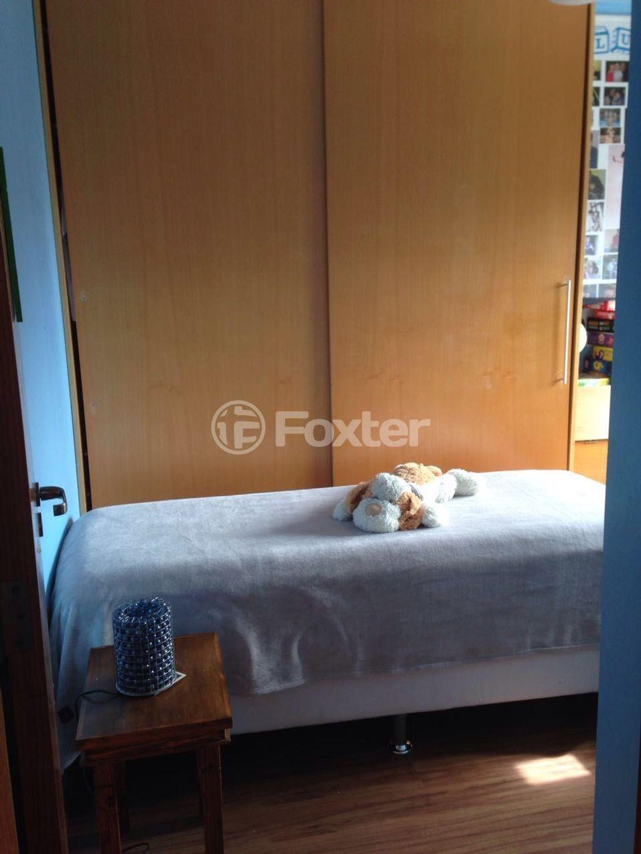 Apto 3 Dorm, Partenon, Porto Alegre (139805) - Foto 9