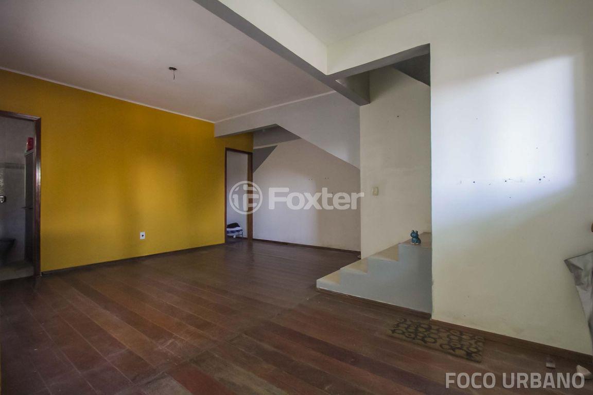 Casa 4 Dorm, Partenon, Porto Alegre (139809) - Foto 3