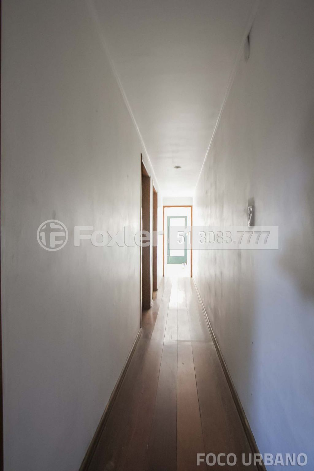 Casa 4 Dorm, Partenon, Porto Alegre (139809) - Foto 6