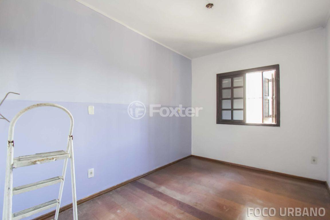 Casa 4 Dorm, Partenon, Porto Alegre (139809) - Foto 7