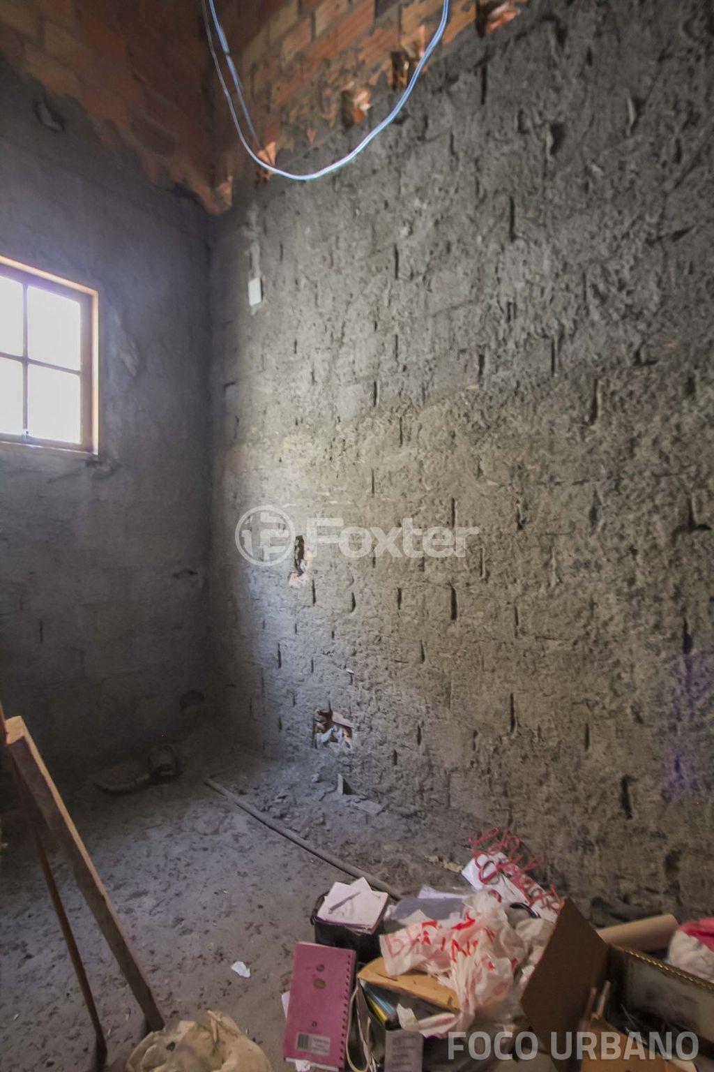 Casa 4 Dorm, Partenon, Porto Alegre (139809) - Foto 20