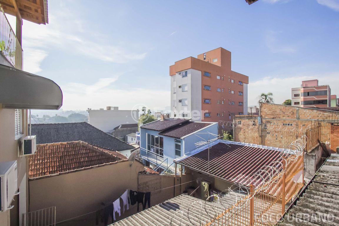 Casa 4 Dorm, Partenon, Porto Alegre (139809) - Foto 22