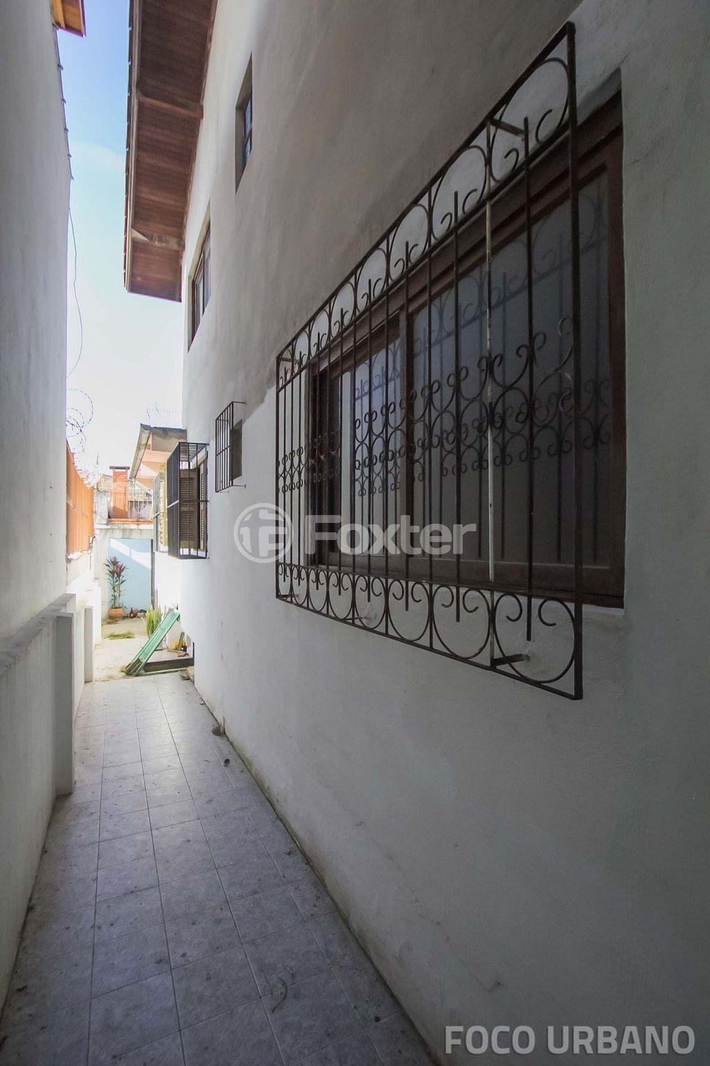Casa 4 Dorm, Partenon, Porto Alegre (139809) - Foto 23