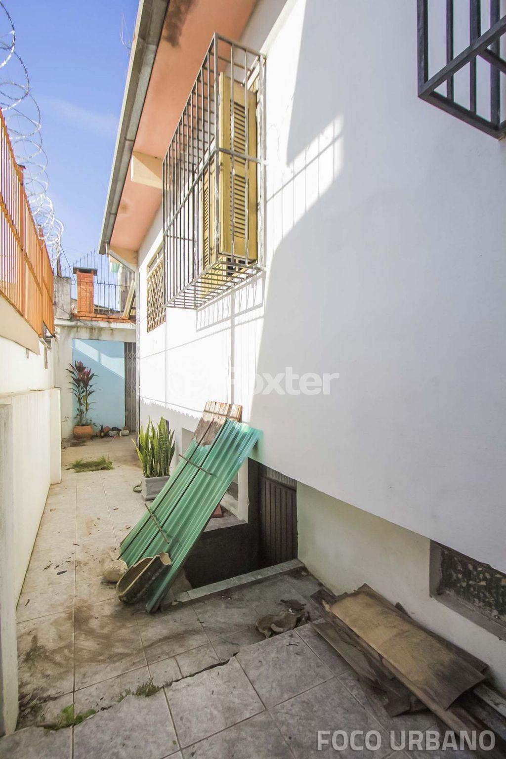 Casa 4 Dorm, Partenon, Porto Alegre (139809) - Foto 24