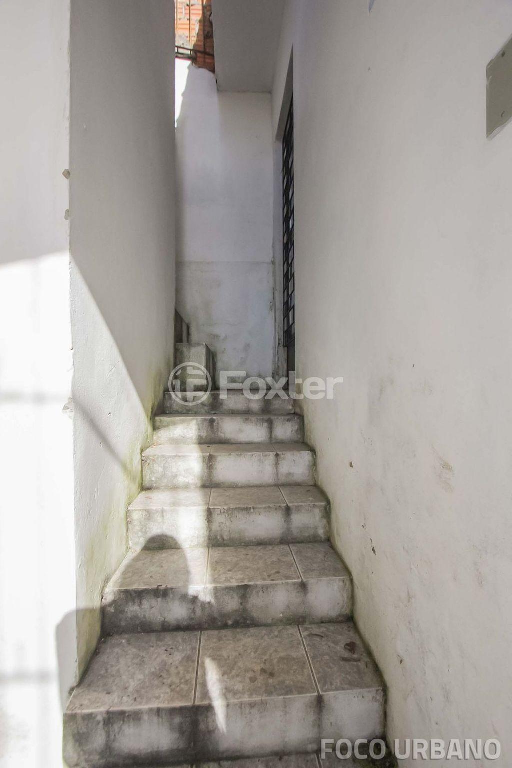 Casa 4 Dorm, Partenon, Porto Alegre (139809) - Foto 29