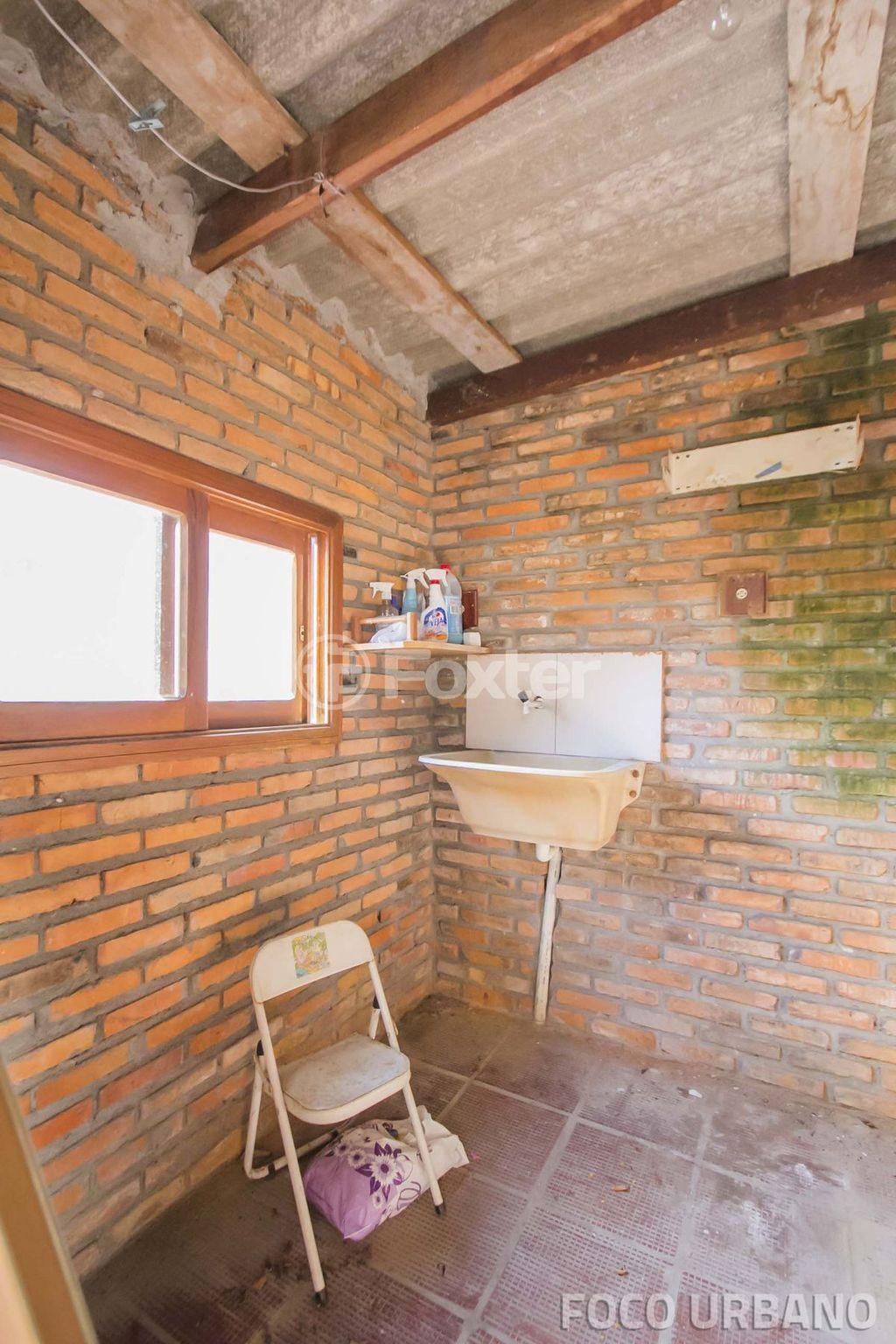Casa 4 Dorm, Partenon, Porto Alegre (139809) - Foto 31