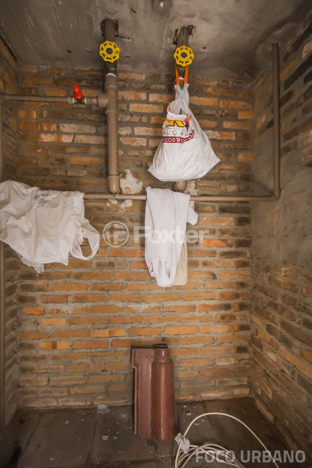 Casa 4 Dorm, Partenon, Porto Alegre (139809) - Foto 32