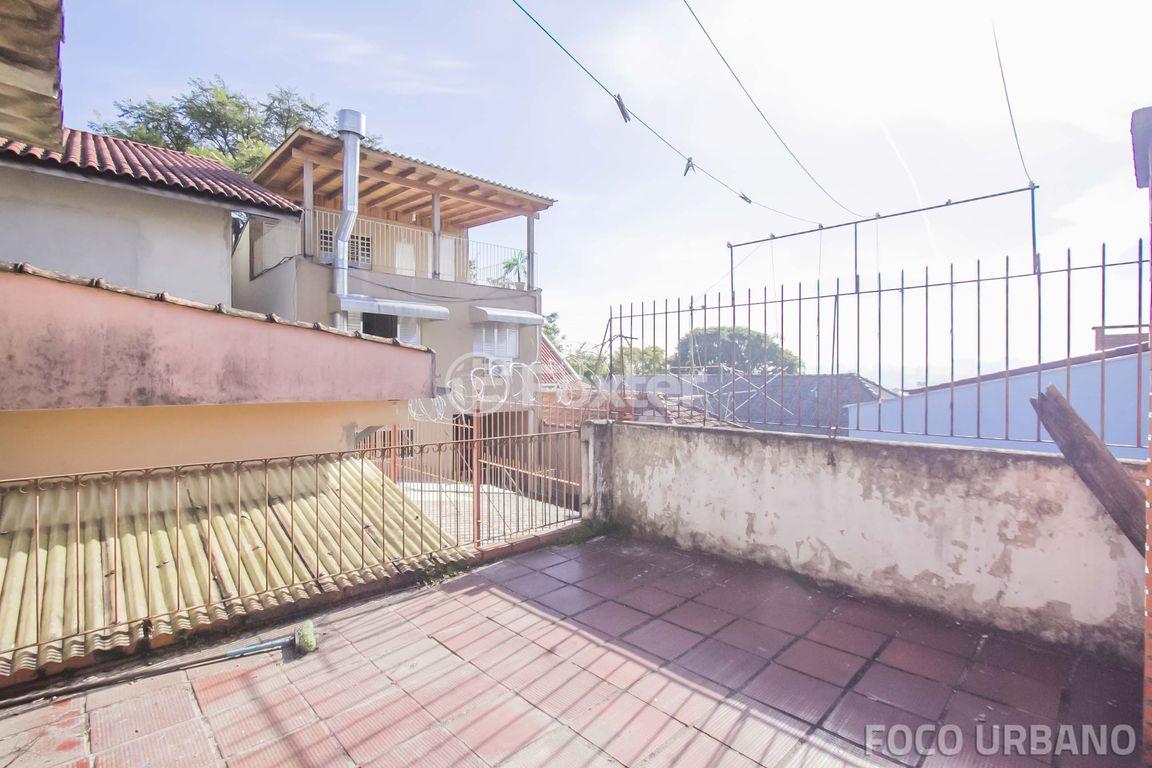 Casa 4 Dorm, Partenon, Porto Alegre (139809) - Foto 34